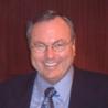 Randy Furr