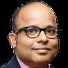 Bipul Sinha