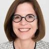 Linda Heasley
