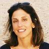 Janet Christofano