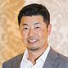 Tatsunori Suzuki