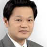 Tony Chiang Ph.D
