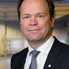 Eivind Kallevik