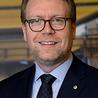 Kjetil Ebbesberg