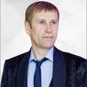 Vitaliy Arbuzov