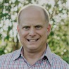 Jim Szafranski