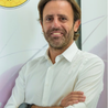 Diego Barral