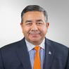 Alfredo Bala