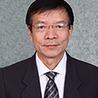 Hanming Wu