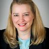Linda F. Powers