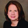 Susan Yoss