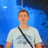 Sergey Arefiev