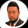 Mishima Satoshi