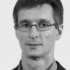 Artem Smirnov