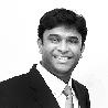 Arvind Parthiban
