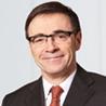 Philippe Cabanettes