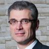Zoran Stakic