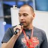 Tomasz Paczkowski
