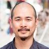 Dan Phung