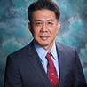 Thompson Li