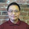 Xichi Zheng
