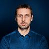 Artur Michalczyk
