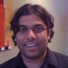 Arvind Sundararajan