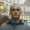 Yuval Rozen