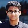 Shubham Banerjee