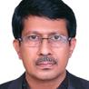 Sreekumar Nair