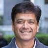 Ashwin Kedia