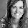 Pauline Duffy