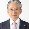 Tamotsu Saito