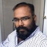 Dinesh Soundararajan
