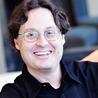 Jonathan Rothberg