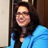 Jayashree Venkataraman
