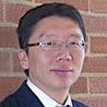 Han Zhang