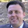 Brent Gaskamp