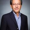 Alain Munoz