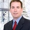Philip Bednarz