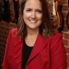 Kathy Willard