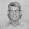 Gary Palmer MD