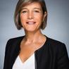 Valerie MANDON