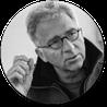 Doug Melton PhD