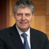 Andrew G. Inglis