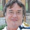 Christian Le Brun