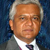 Udaya Kumar Maiya MBBS