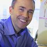 David E. Anderson