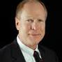 Charles F. Willis IV