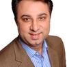 Farhan Baaqri